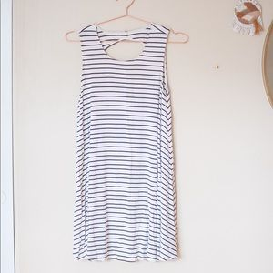 American Eagle Outfitters Dresses - American Eagle Swing Dress